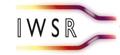 The IWSR